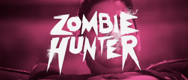 zombie-hunter-2013-logo