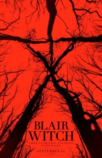 blair-witch-2016-locandina