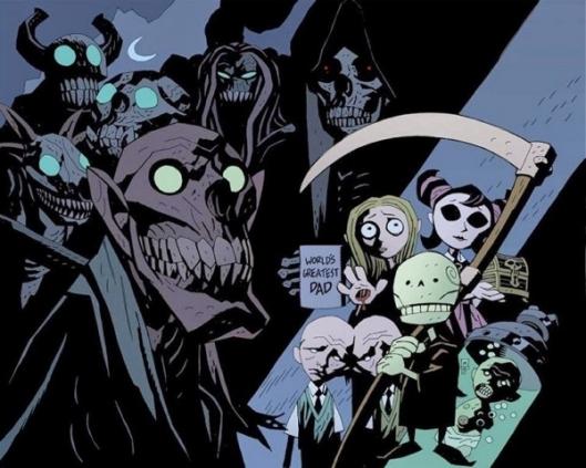 death-jr-artwork