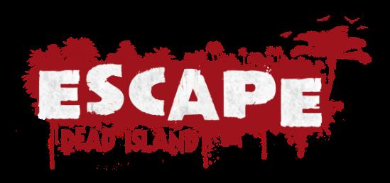 escape-dead-island-logo