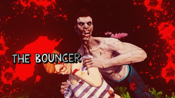 Riciclate i vostri zombi dalla serie principale, Escape Dead Island lo fa.