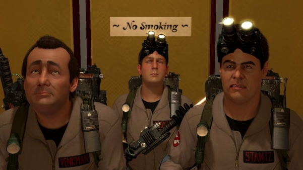 ghostbusters-the-videogame-2009