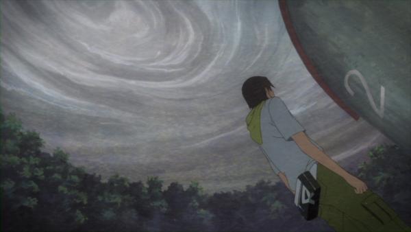 gyo-tokyo-fish-attack-cloudy-skies