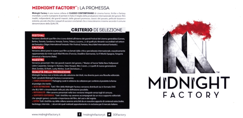 midnight-factory-la-promessa