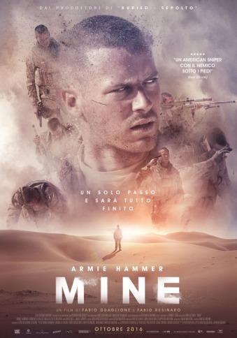 mine-2016