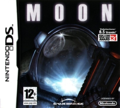 moon-nds-cover