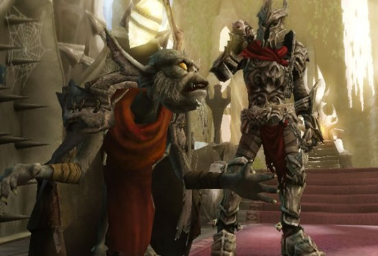 overlord-dark-legend-gnarl