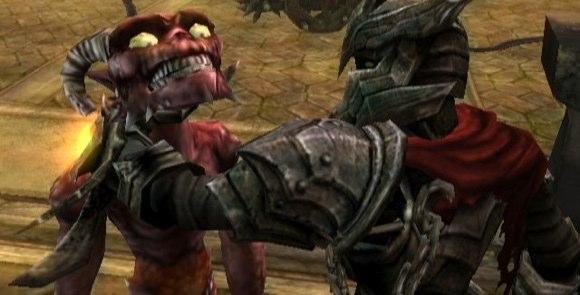 overlord-dark-legend-minions-strangling