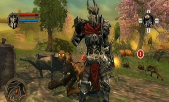 overlord-dark-legend-screenshot
