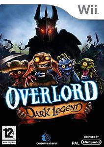 overlord-dark-legend-wii-boxart