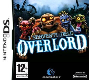 overlord-minions-boxart