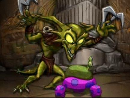 overlord-minions-cutscene-artwork