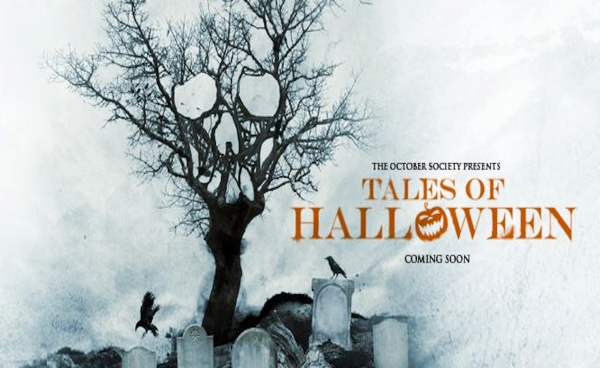 tales-of-halloween-logo