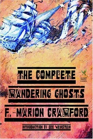 the-complete-wandering-ghosts
