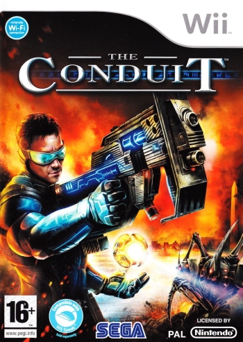 the-conduit-wii-cover