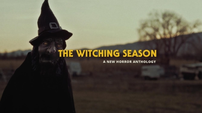 the-witching-season