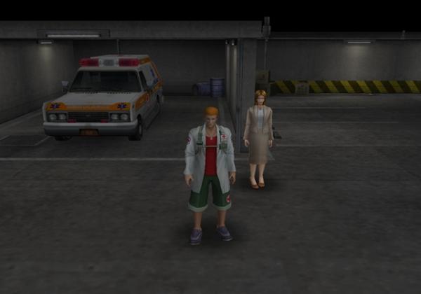 zombie-virus-ps2-hub