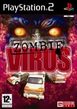 zombie-virus-ps2