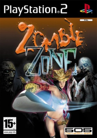 zombie-zone-ps2-cover