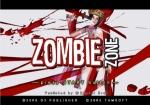 zombie-zone-title-screen