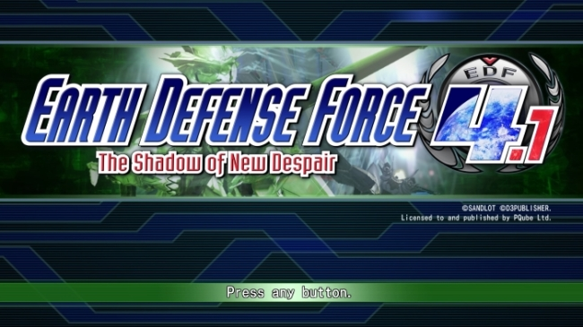 Earth Defense Force 4_1_ The Shadow of New Despair.jpg