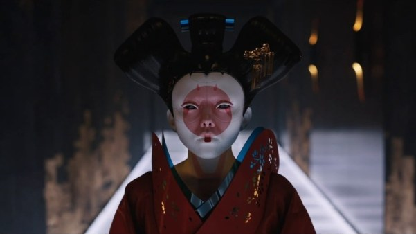 ghost-in-the-shell-2017-live-action-trailer-geisha