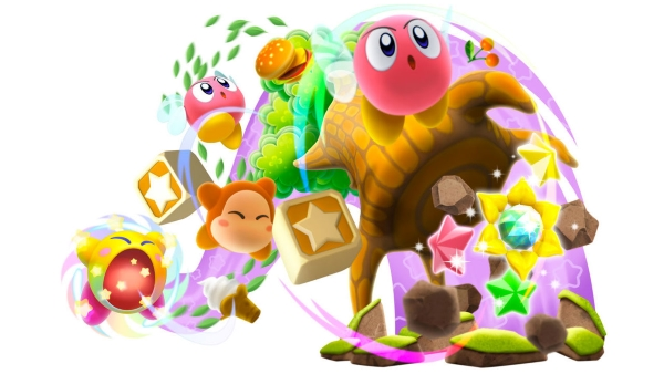 kirby-triple-deluxe-artwork