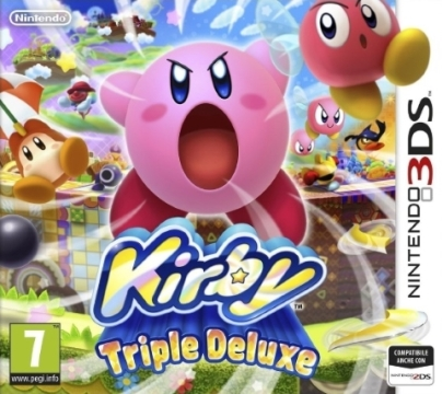 kirby-triple-deluxe-cover