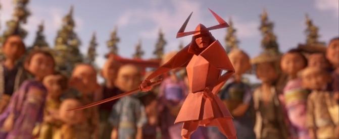 kubo-e-la-spada-magica-samurai-di-carta