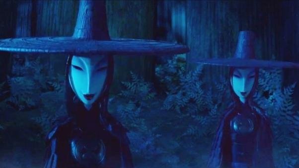 kubo-e-la-spada-magica-sorelle-serpelle
