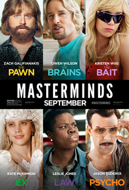 masterminds-2016-locandina