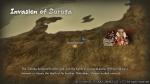 Samurai Warriors 4story