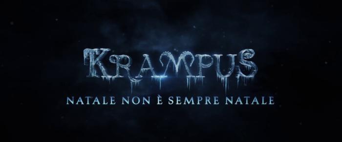 krampus-natale-non-e-sempre-natale