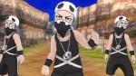 pokemon-luna-lacche-team-skull