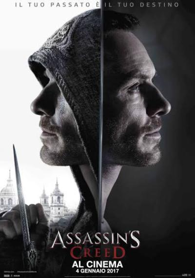 assassins-creed-2016