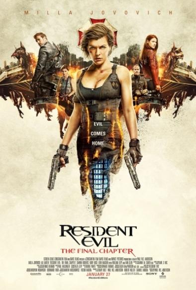 resident-evil-the-final-chapter-locandina