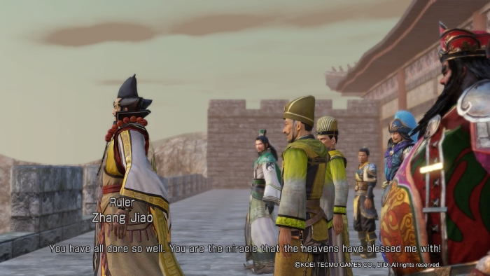 DYNASTY WARRIORS 8 Empires_20160905210654