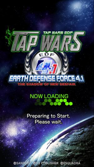 edf-4-1-tap-wars