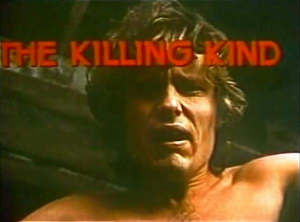 the-killing-kind-1973