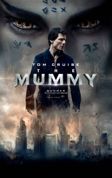 la-mummia-tom-cruise-poster