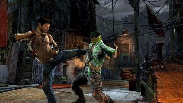 uncharted-golden-abyss-09