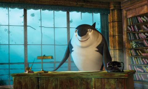 shark-mafia