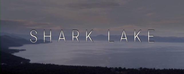 sharklake_a