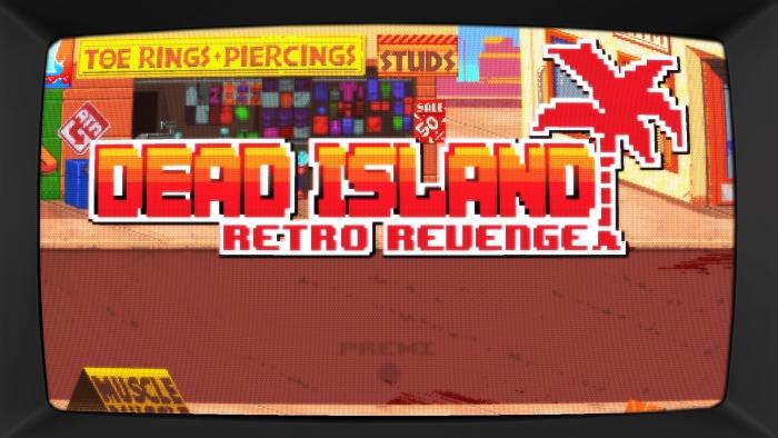 Dead Island Retro Revenge_20161024234301