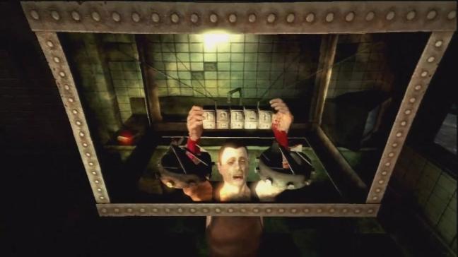 Saw II Flesh and Blood a familiar trap.jpg