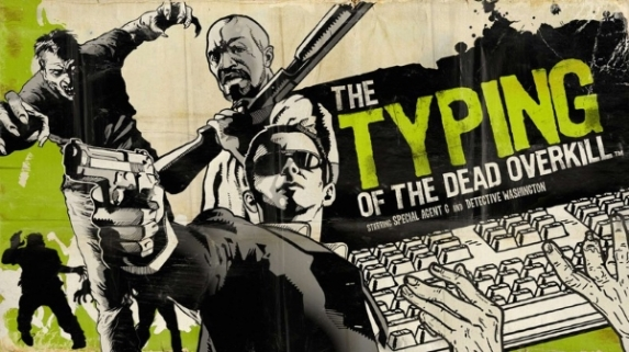 The Typing Of The Dead Overkill logo.jpg