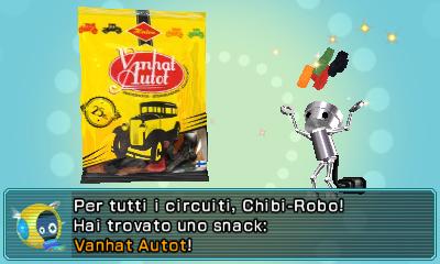 Chibi Robo Zip Lash hotaru would be proud