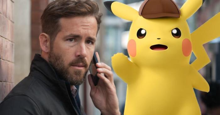 Ryan-Reynolds-Pikachu