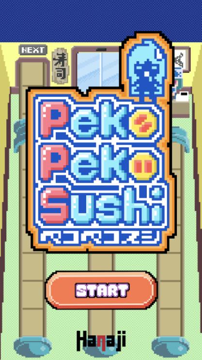 Peko Peko Sushi.PNG