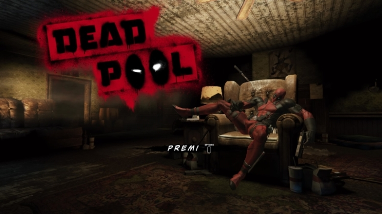 Deadpool The Videogame PS4.jpg